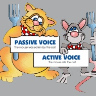 Passive aggressive personality disorder examples