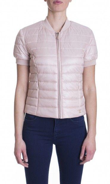 http://www.dursoboutique.com/store/5244-thickbox_default/trussardi-jeans-piumino-mezza-manica-reversibile.jpg
