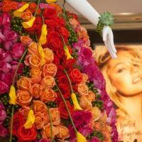 Au Naturel_Kelly's Florist 1