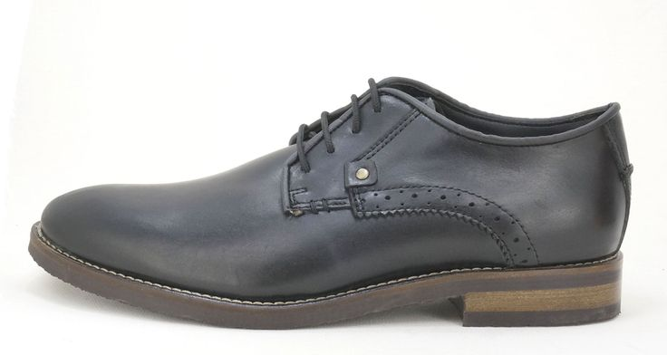 Vanucci Italian Genuine Leather (Black) Handmade shoes. Handcrafted in Durban, South Africa. R 999. Code: 150005 Black-DNV. See online shopping for sizes. Shop for Vanucci online https://www.thewhatnotshoes.co.za/ Free delivery within South Africa.