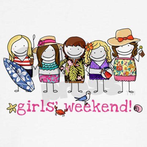 Weekend Getaway Girl Quotes. QuotesGram