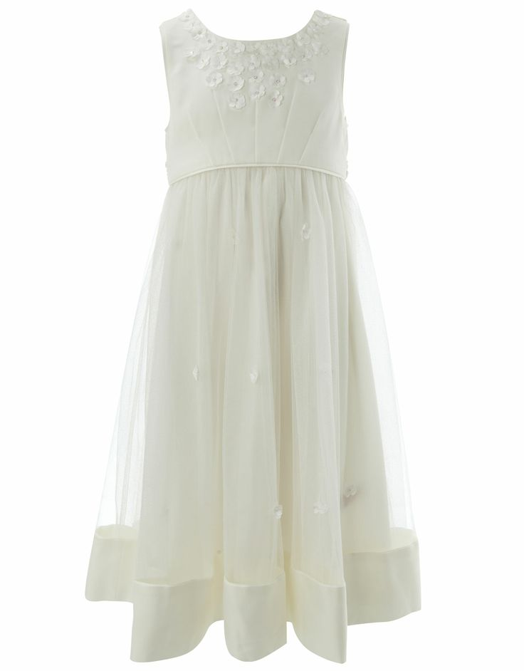 45 Best Images About Holy Communion Dresses On Pinterest