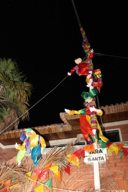 Pre carnaval Barranquilla.(IX) Fotografía: Milton Ramírez. @FOTOMILTON . Mincultura 2013