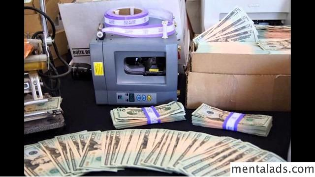 Super ssd automatic solution to clean black money +27 81 711 1572 johannesburg , Free classifieds - Buy/Sell/Rent Anything & Get Best Deals. Quick, Easy & Free! Post free ads on India's leading cross-category classifieds, free ads, ads for free, post ads, Buy or sell apartments, used cars, bikes, find jobs, home services, repairs, goods and services