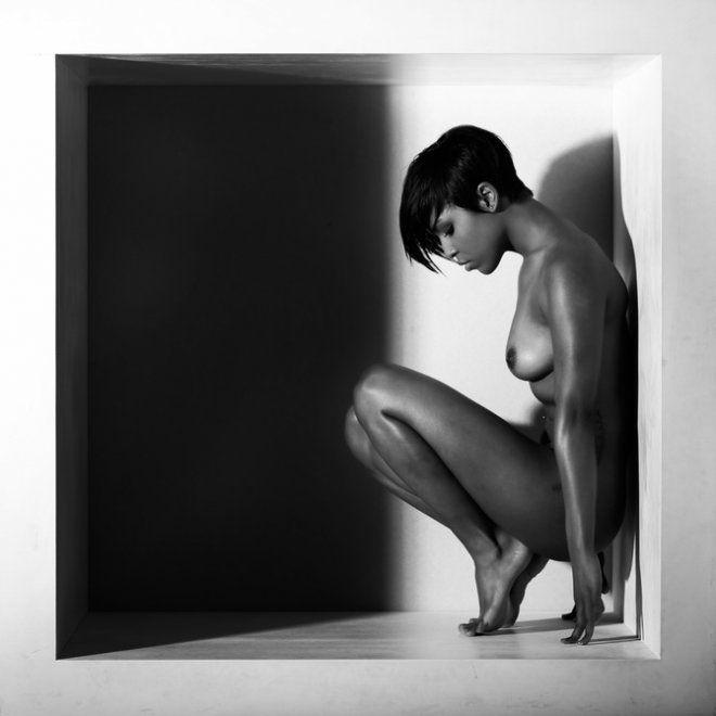 by Daniel Gilbert