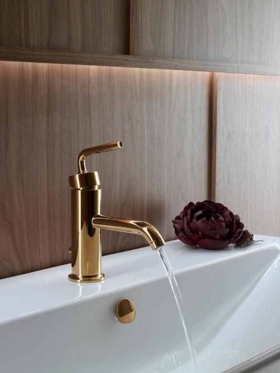 Bathroom Faucets Sizes 45 best ensuite bathroom images on pinterest | room, architecture