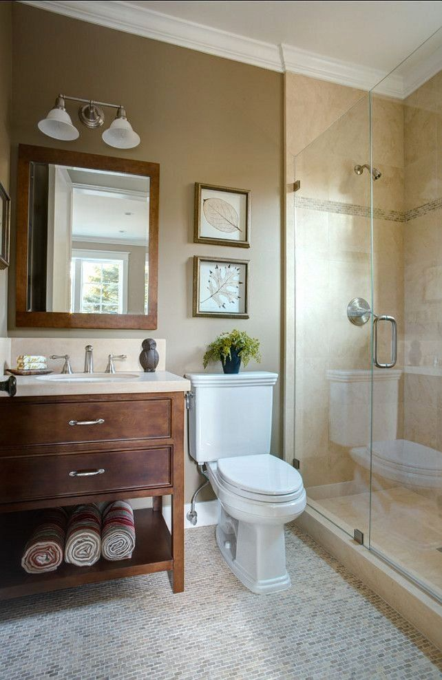 10 X 10 Bathroom Elegant Remodeling Small Bathroom Ideas And Tips For You Bathroom Layout House Bathroom Designs Small Bathroom Remodel