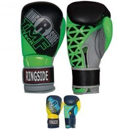 Youth IMF TECH™ Sparring Gloves