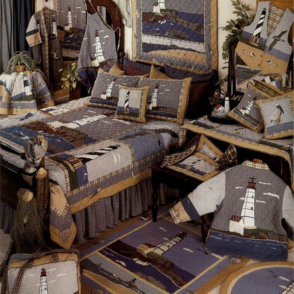 Best Any Sheets Bedding What I Like It Images On Pinterest