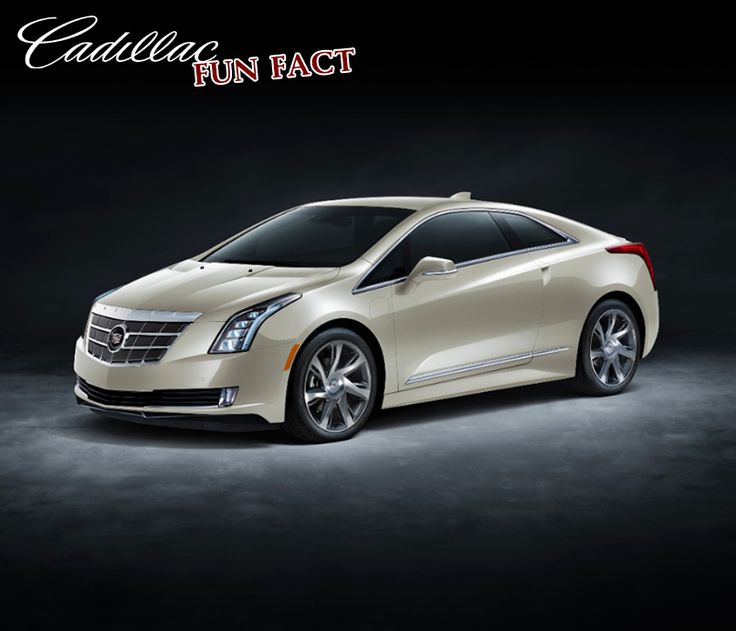 2014 Cadillac Elr Interior: This Year's Saks Fifth Avenue Holiday Catalog Features The