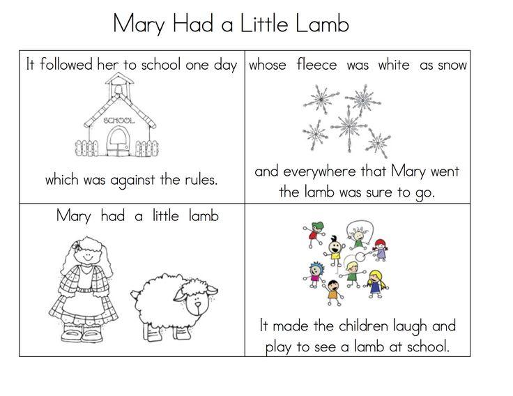 229 best N R images on Pinterest  Nursery rhyme crafts Nursery