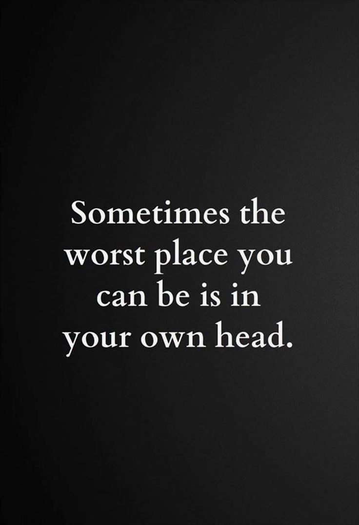 Quotes Sad Best 25 Broken Quotes Ideas On Pinterest  Feeling Broken Quotes