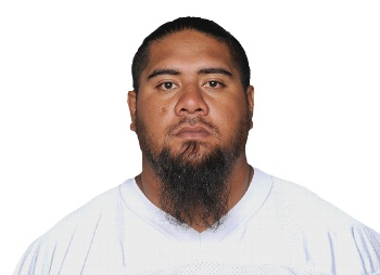 Paul Soliai Stats, News, Videos, Highlights, Pictures, Bio - Miami Dolphins - ESPN