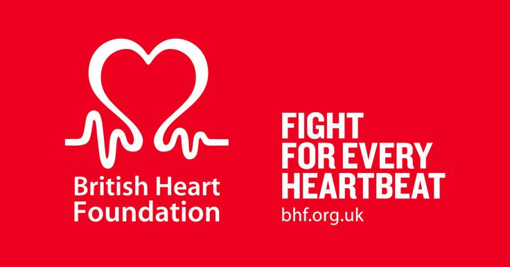 Planning for a change - meal planning - British Heart Foundation
