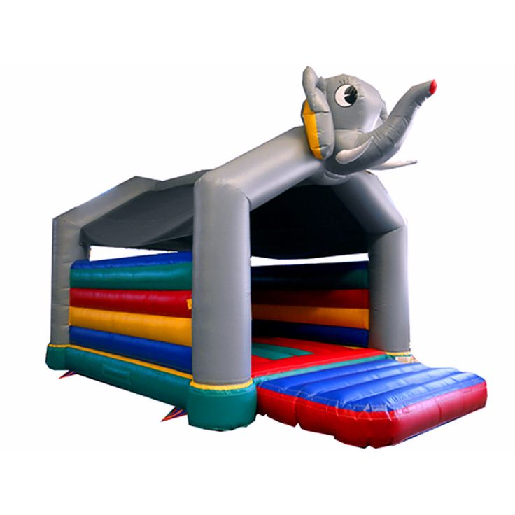 How To Buy Low-price And Best Elephant Bouncy House? Our Provide Commercial Bounce House, Discount Water Slide, Cheap Bouncy Games In Sale Inflatables Online
