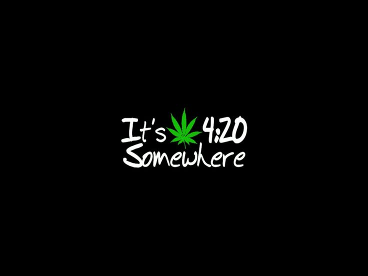 dope tumblr weed wallpapers - photo #29