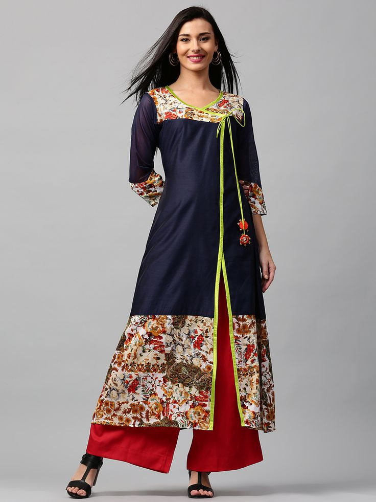 what haircut suits my 757 best s kurti images on 3057
