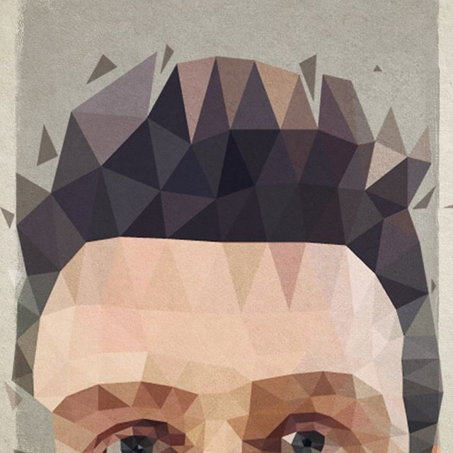 #budde #mediendesign #pixel #illustration #design #art #iserlohn #gestaltung #foto #photoshop #illustrator #webdesign #agentur #kreativ #fotografie #foto #fotoart #photography #photooftheday