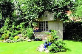 anglické zahrady - Hledat Googlem