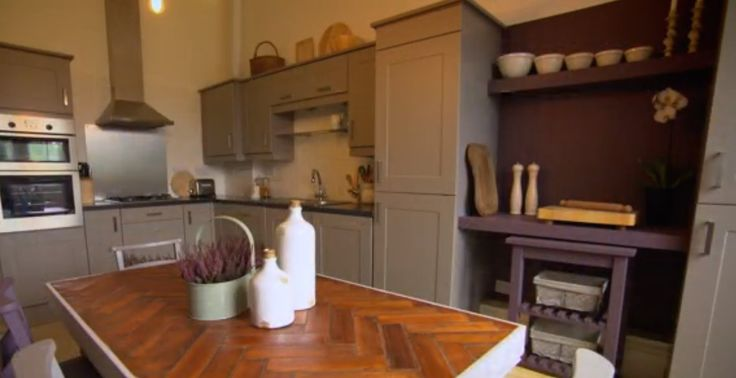 the great interior design challenge series 2 view of the