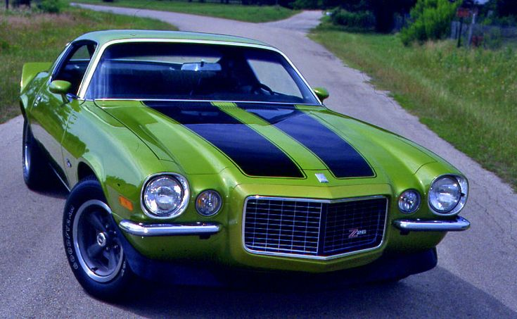 1000 Images About Camaro 70 71 72 On Pinterest Chevy