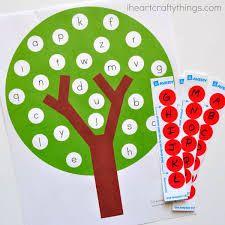 「apple tree  worksheets」の画像検索結果