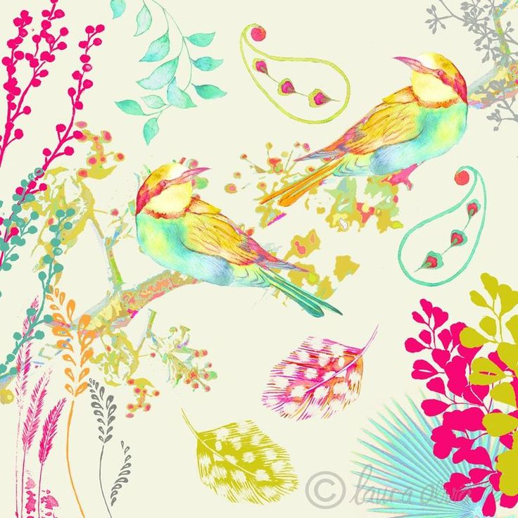 nice pattern wallpaper boho - photo #31