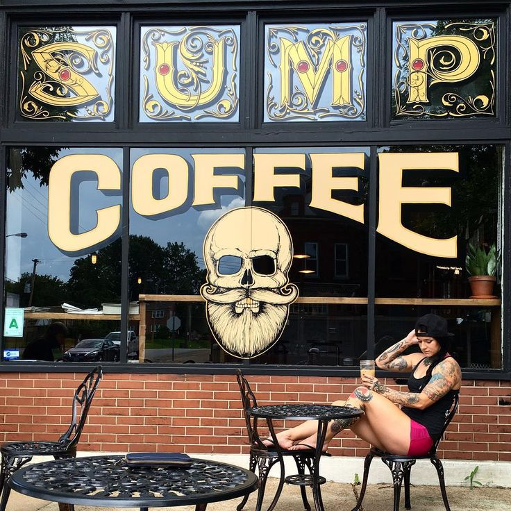 55 best cafes and bakeries images on Pinterest Bakeries, Bakery - best of blueprint coffee delmar