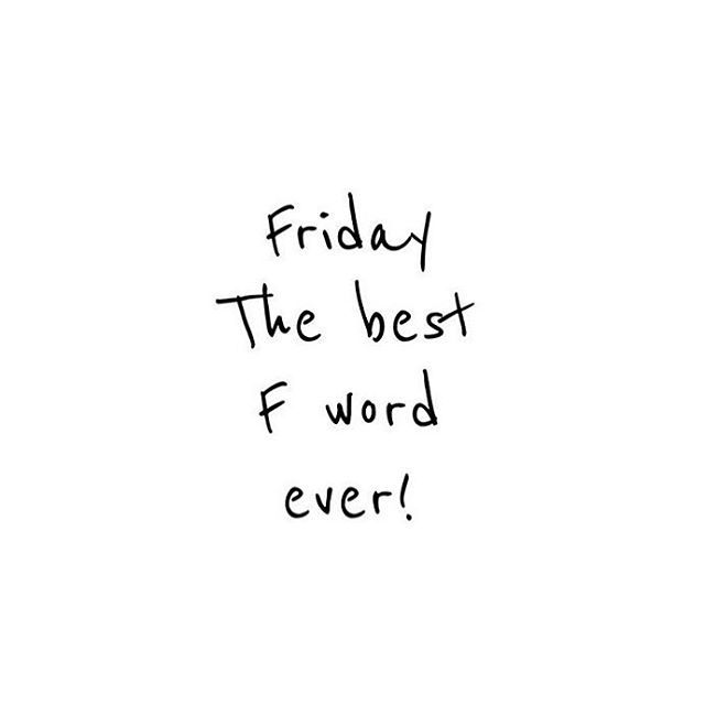 ✌️ #friday #weekend #familytime #familyfirst #love #mitliv #happyfriday