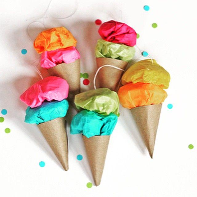 ice cream craft idea (1)