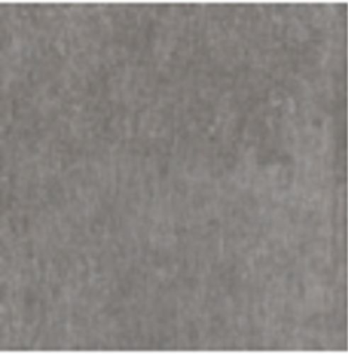 #Ergon #Metal.It Black Nickel 60x60 cm 607M9R | #Feinsteinzeug #Metall #60x60 | im Angebot auf #bad39.de 33 Euro/qm | #Fliesen #Keramik #Boden #Badezimmer #Küche #Outdoor