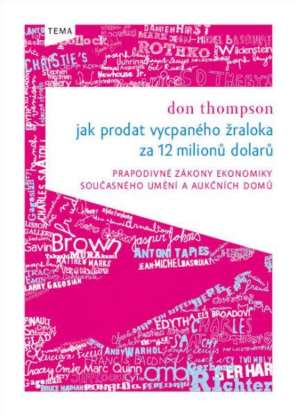 E-knihy_Kniha Zlin