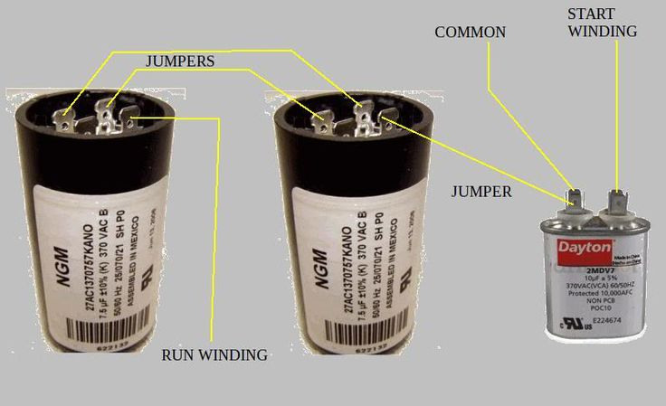 Sterling Ac Wiring Diagram Get Free Image About Wiring Diagram