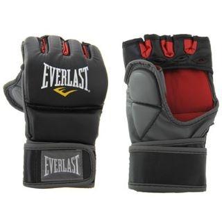 Everlast Grappling Training Gloves £19.99 #MMAgloves #grapplingMMAgloves