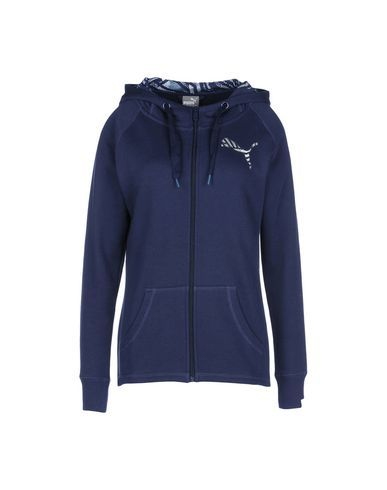 PUMA Sweatshirt. #puma #cloth #dress #top #skirt #pant #coat #jacket #jecket #beachwear #