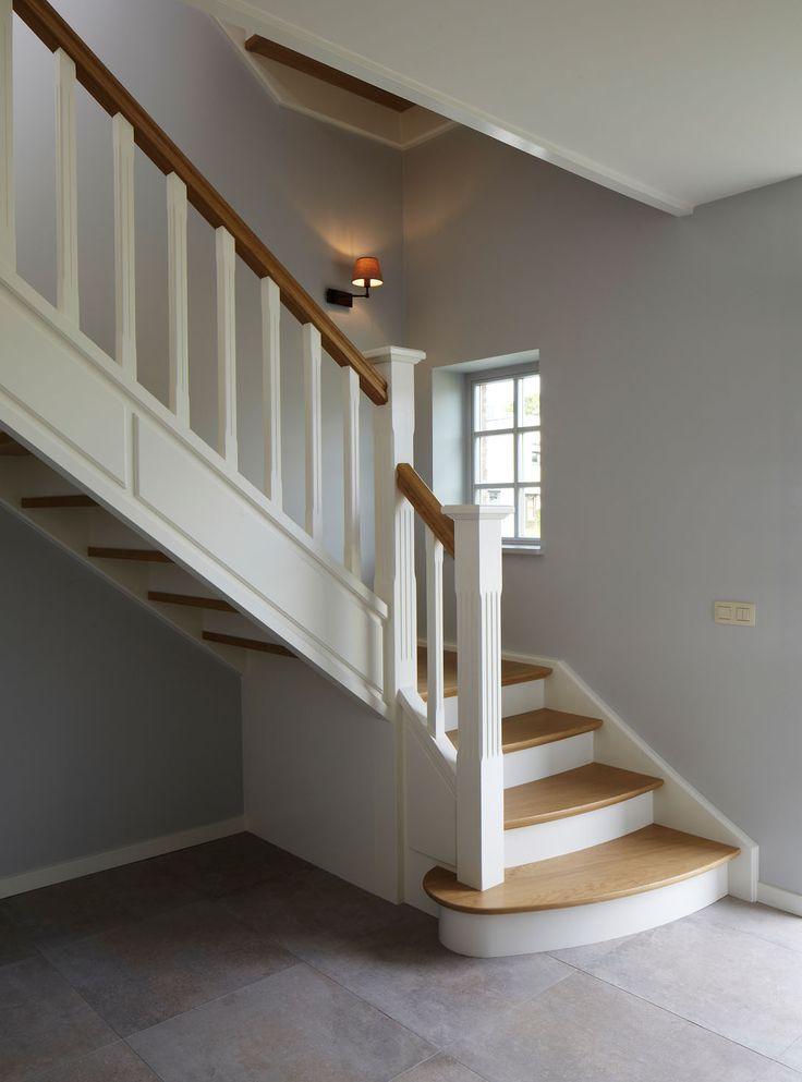 Treppe fliesen kosten flur und treppe fliesen in for Pinterest kosten