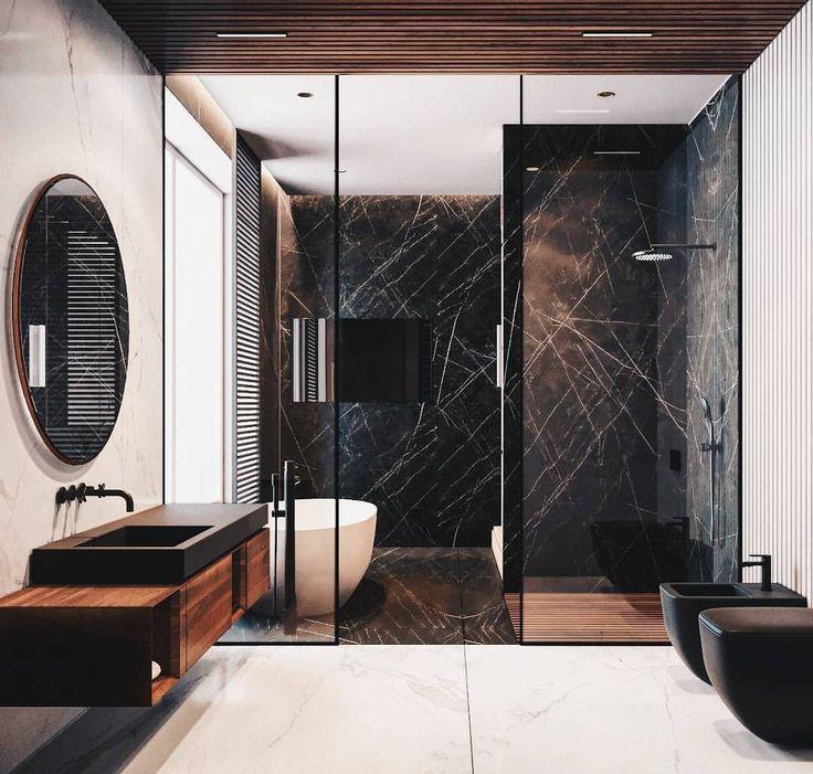 """8,140 likerklikk, 45 kommentarer – ALL OF ARCHITECTURE (@allofarchitecture) på Instagram: """"#allofrenders Via @allofrenders - Render by @quadro_room #allofarchitecture"""""""