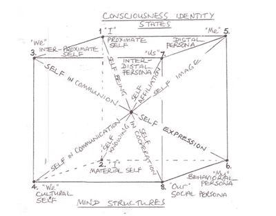 online medienwandel kompakt 2011 2013 netzveröffentlichungen zu medienökonomie