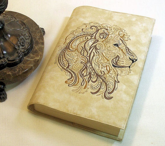 Book Covering Machine : Best embroidered book covers images on pinterest