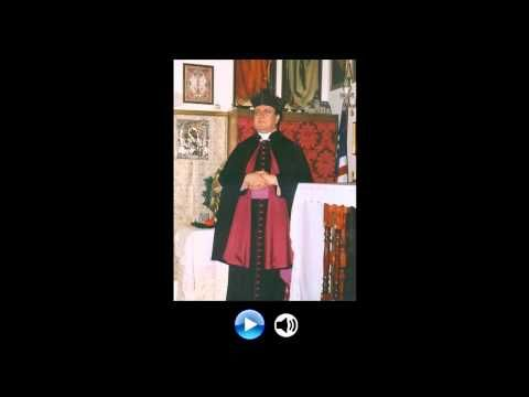 Fr. Hesse: Mass of 1962 vs the Mass of Pope St. Pius V (Part 1 of 6) - YouTube