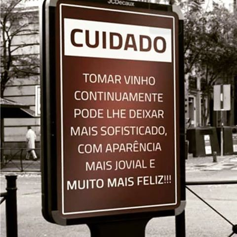 Diário de um Gaúcho Grosso: DICA DE BELEZA DO GAÚCHO GROSSO..