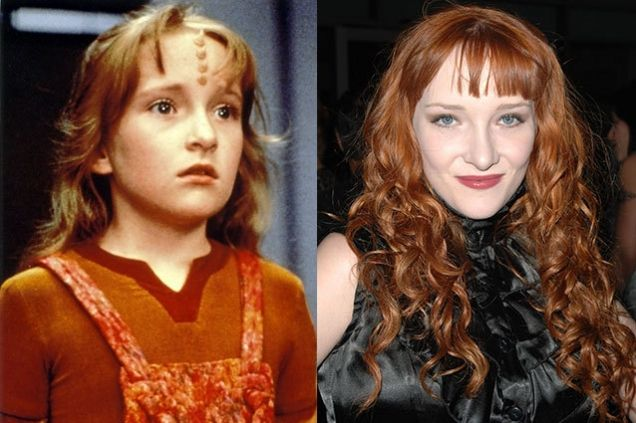reba cast where are they now | TV Child Stars All Grown Up: Where Are They Now? (46 Photos)
