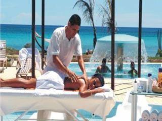El turismo de salud de Baja California aporta casi 40 por ciento de la derrama económica por esta actividad en México y en breve recibirá más apoyos para su desarrollo