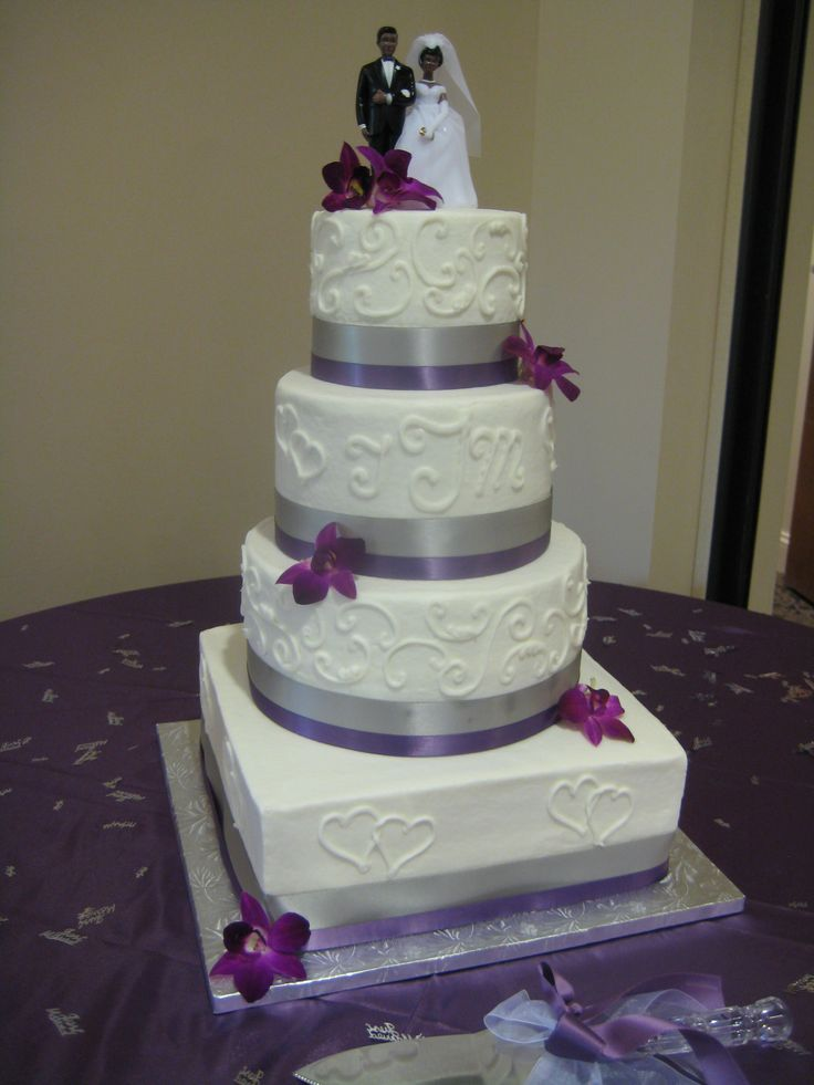 4 tier wedding cake for 200 10 best images about wedding cake on 10395