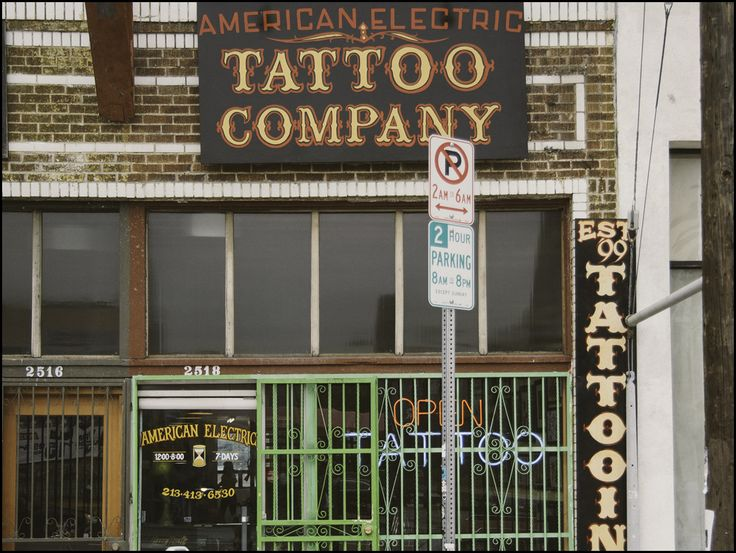 5 Best Tattoo Supply Stores In Los AngelesTattoo Themes Idea | Tattoo Themes Idea