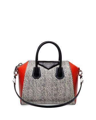 Best Women s Handbags   Bags   Givenchy Antigona available at Luxury    Vintage Madrid 138ff6d21e90c