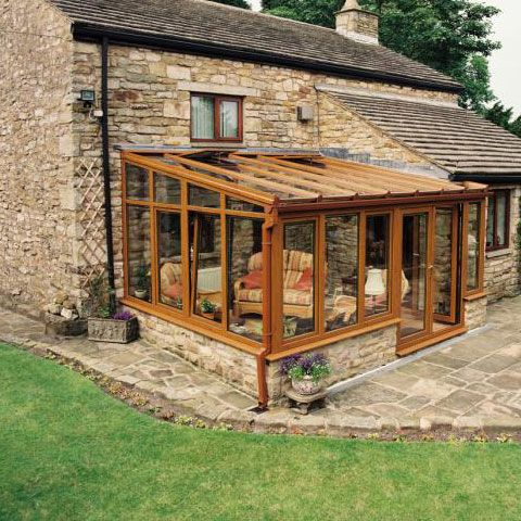 Best 25 conservatory prices ideas on pinterest for Victorian carport