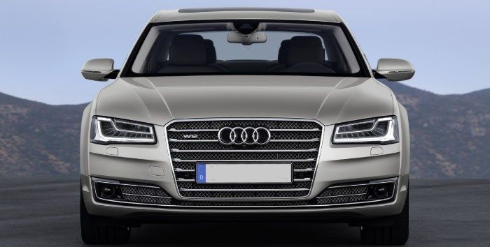 best 10 a8 w12 ideas on pinterest audi w12 audi a8 and. Black Bedroom Furniture Sets. Home Design Ideas