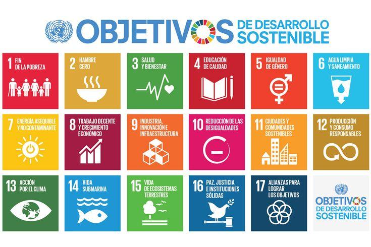 Centro de Noticias de la ONU - La ONU marca el primer aniversario de la Agenda…