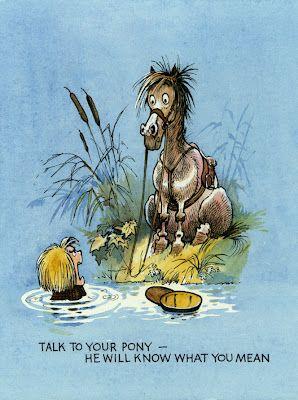 Thelwell+pony+s.jpg (298×400)